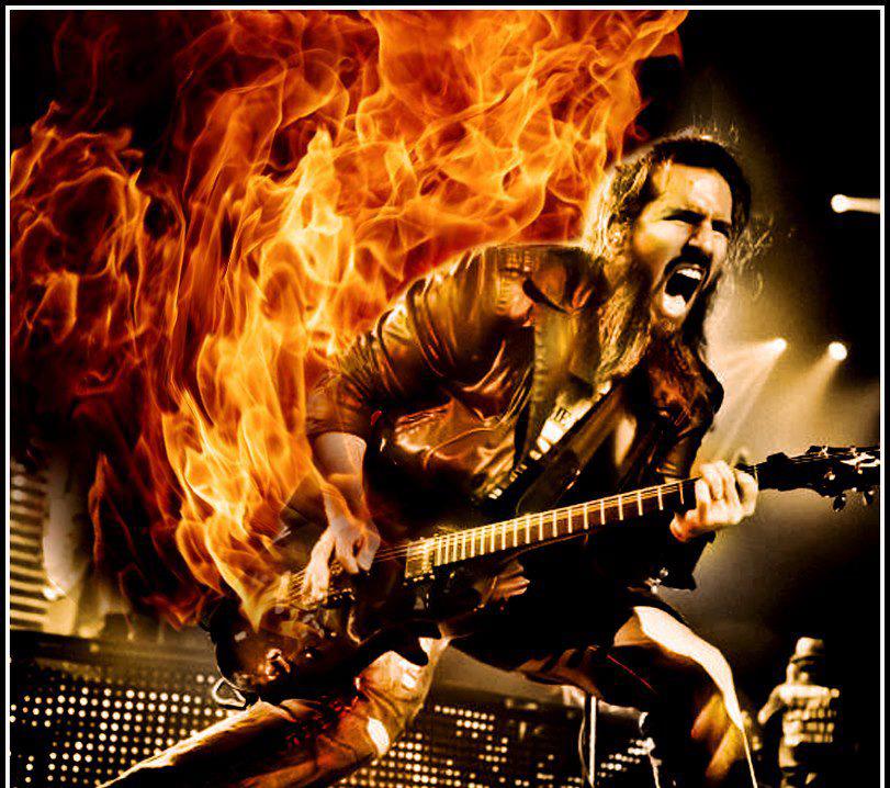E5 Chord Gitar: Bumblefoot-Interview-3