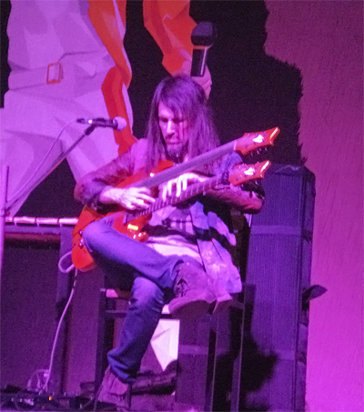 Bumblefoot-interview-2