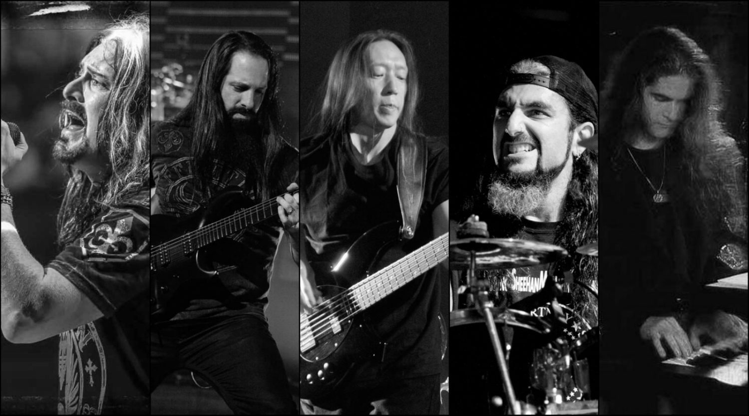 What do the Songs in Dream Theater's Images and Words Mean?